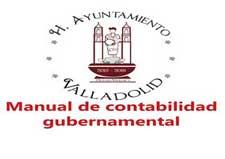MANUAL DE CONTABILIDAD GUBERNAMENTAL