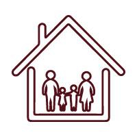 Dirección de Desarrollo Integral de la Familia